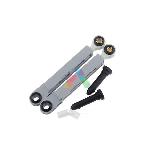Amortyzatory 90N fi - 8mm