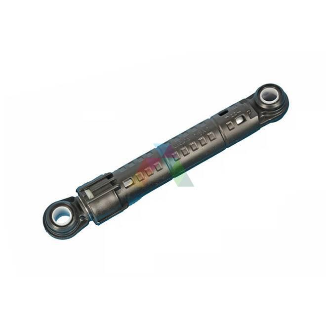 Amortyzator 100N fi-11mm