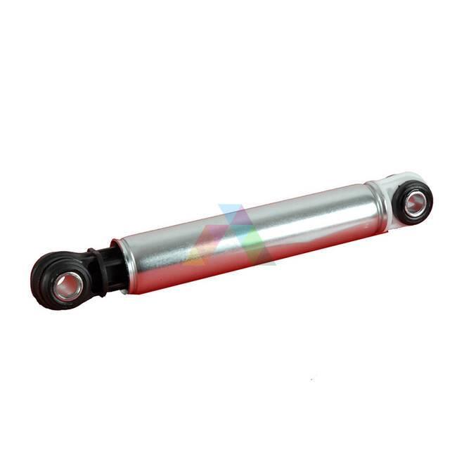 Amortyzator 100N fi-10mm