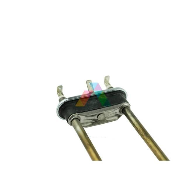 Grzałka do pralki 1850W -230 V