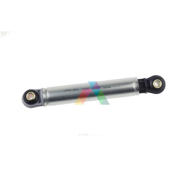 Amortyzator 120N fi-10mm