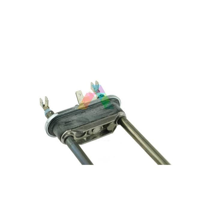 Grzałka do pralki 1300W-230V