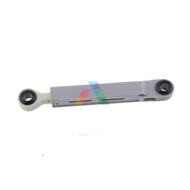 Amortyzator 80N fi-10mm