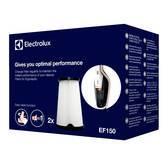 Filtry do odkurzacza Electrolux EF150 2 szt.