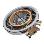Płyta grzejna ceramiczna 180mm 1700W-700W 230V